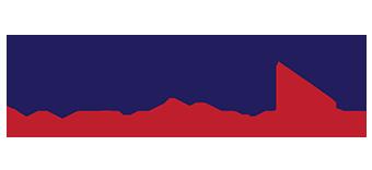 GRN Motors | Volvo & VAG Group Specialist Birmingham