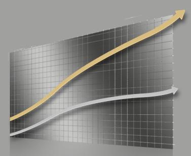 OEM Performance Software