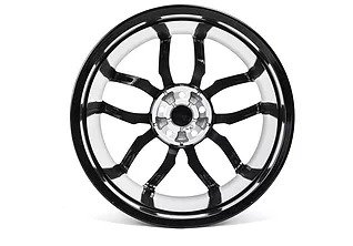 R360 19″ ALLOY WHEELS 3
