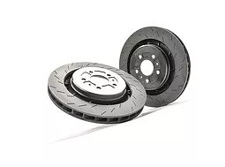 PERFORMANCE MONOBLOCK BRAKE KIT 3