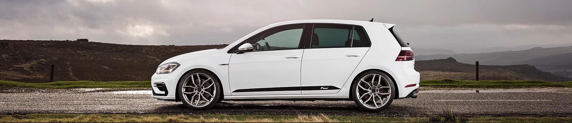 VWR SPORT SUSPENSION KIT - MQB - GRN Motors | Volvo & VAG