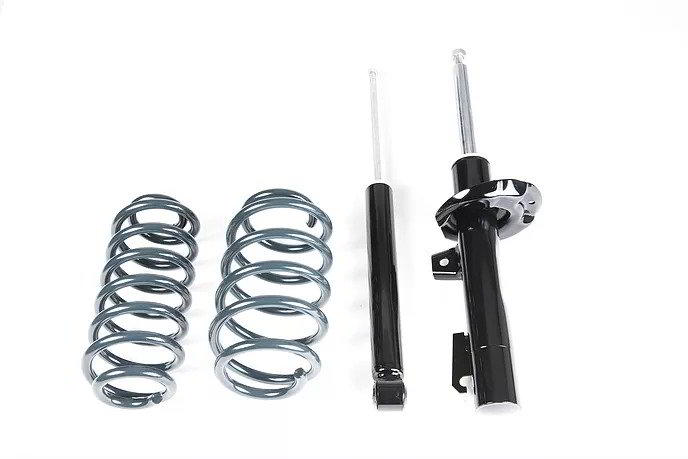 VWR Sport Suspension Kit